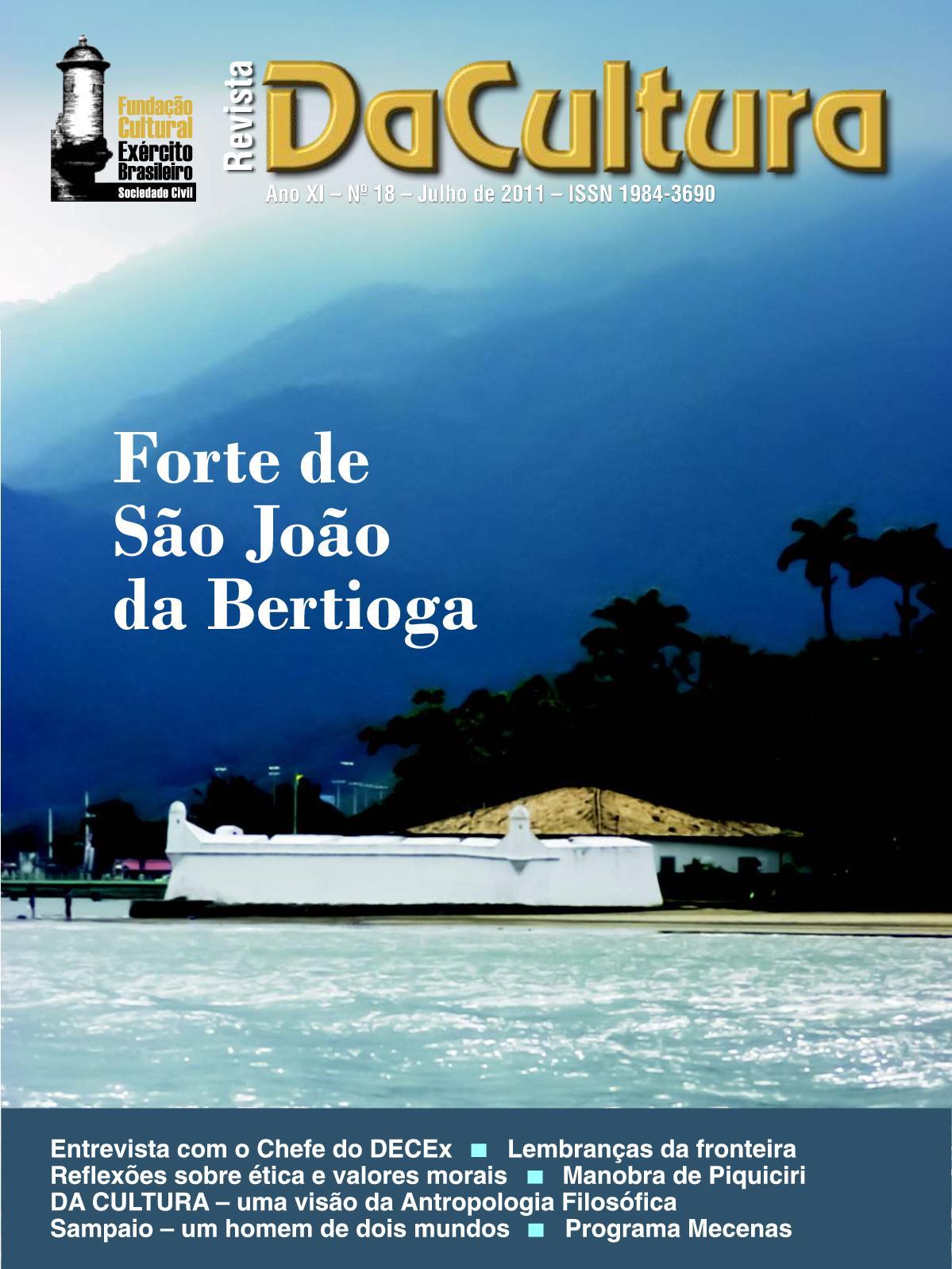 Calaméo - 18 - Da Cultura 18 Em PDF Em Baixa d4a200b631