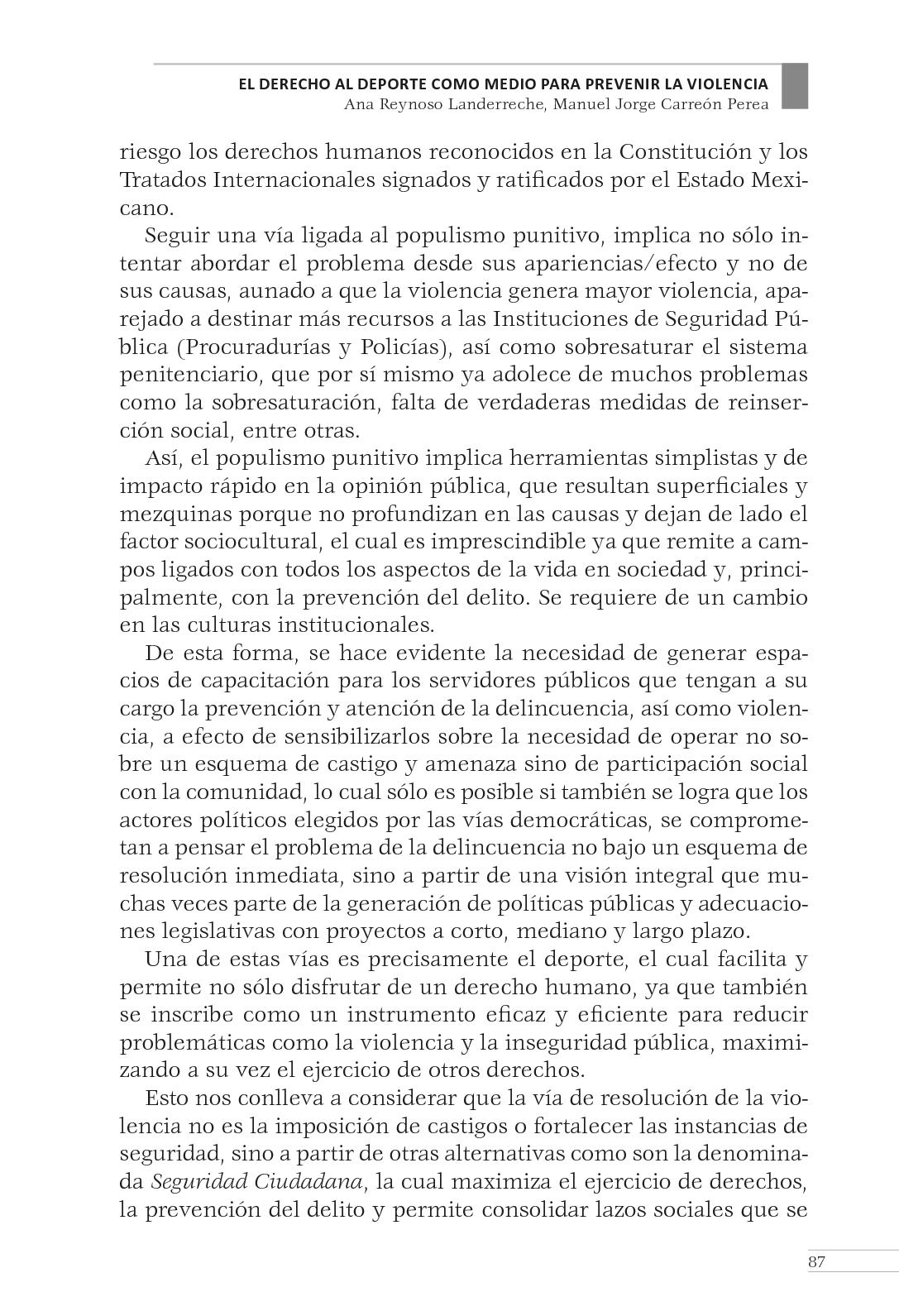 Page 82