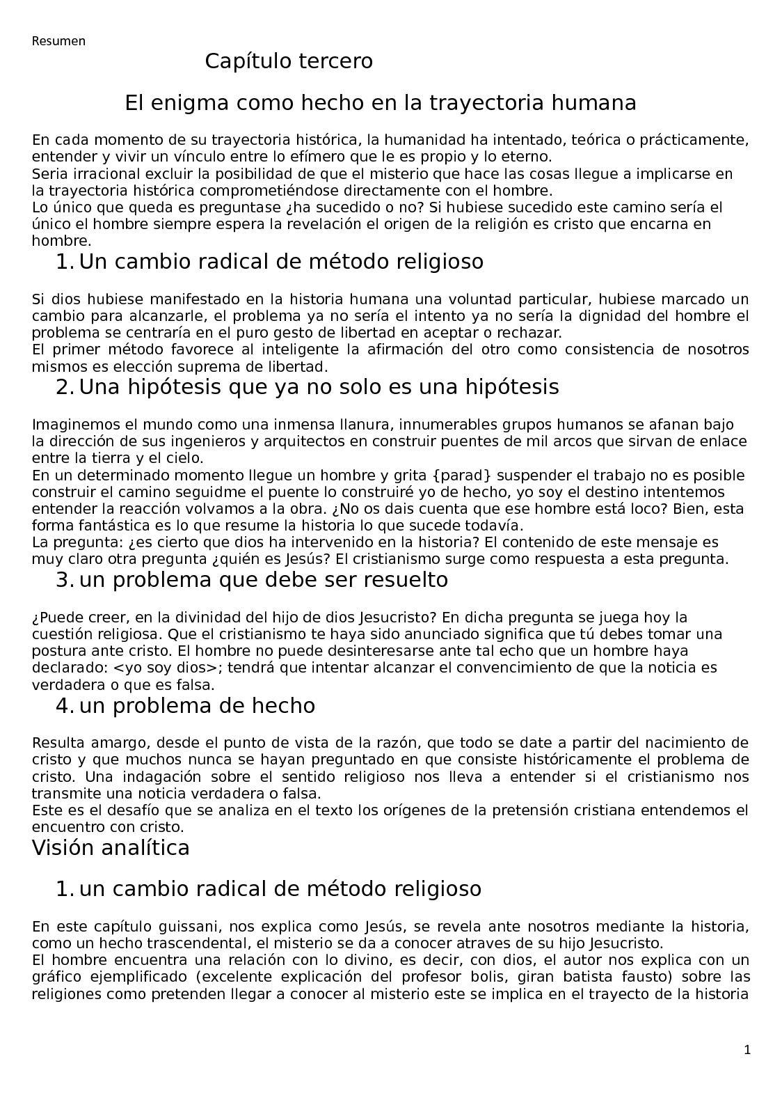 Calaméo - Resumen1