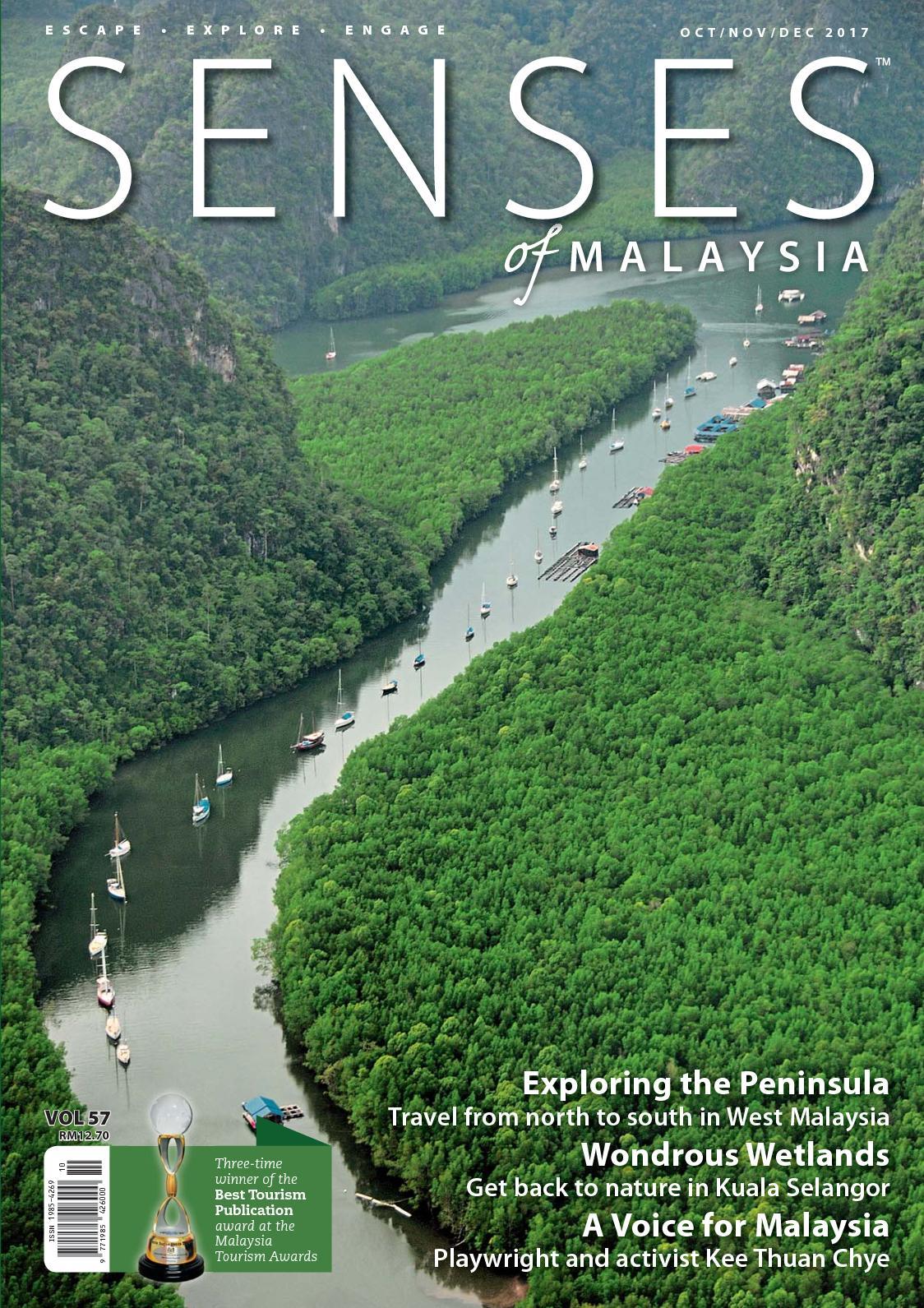Calamo Senses Of Malaysia Oct Nov Dec 2017 Tiket 01 Day Legoland Combo Theme Park Water Anak 3 11