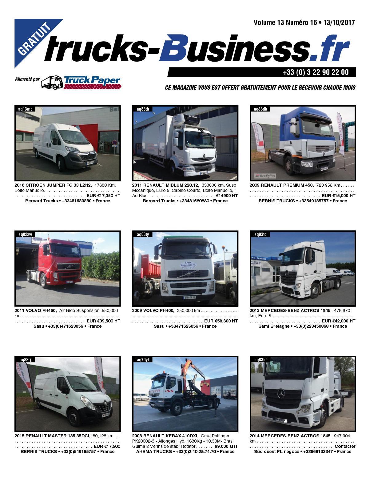 Finest Affordable Poco Transporter Mieten Preis With Splschrnke Gnstig Preise