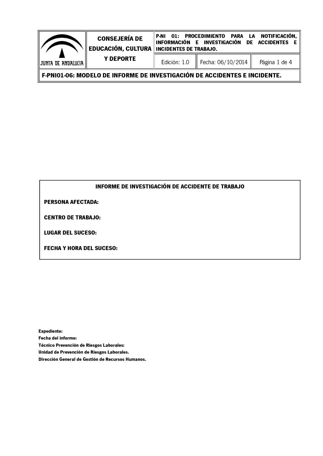 Calaméo - prueba en pdf