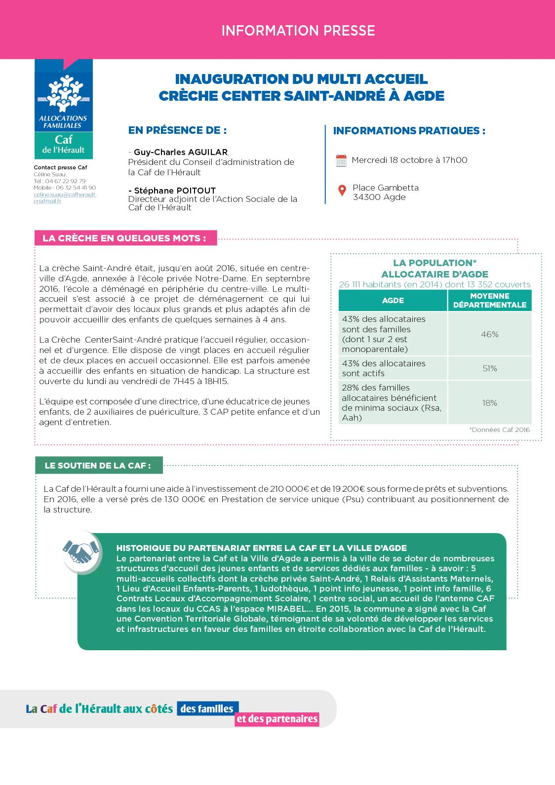 aide caf ecole privee