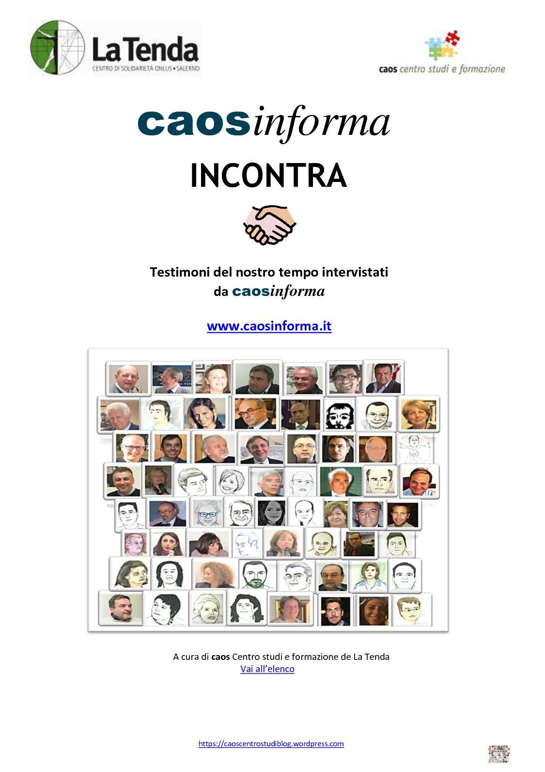 Calaméo - Caosinforma Incontra bf24012f458