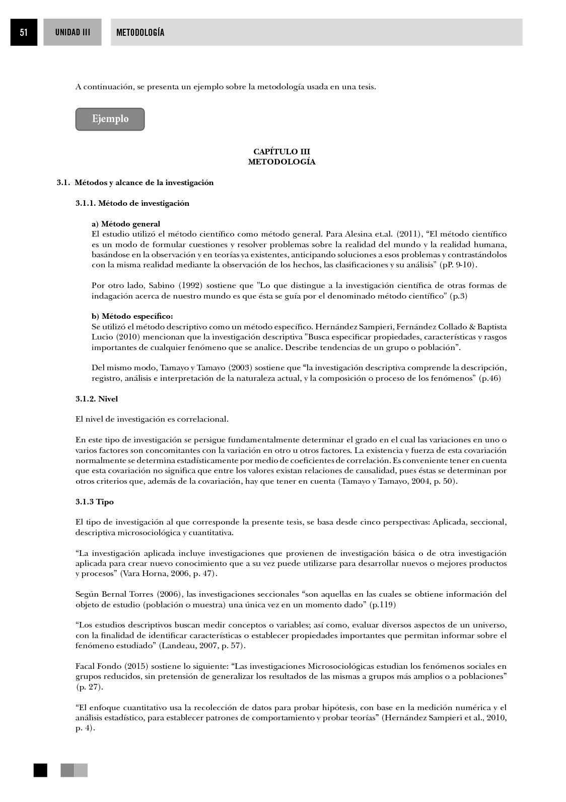 Atractivo Curriculum Vitae Para El Cosmetólogo Viñeta - Ejemplo De ...