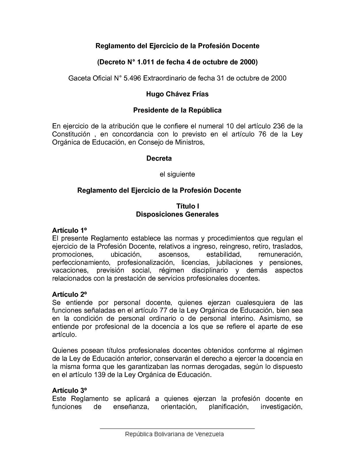 Hermosa Escribir Curriculum Vitae Para Servicios De Docentes Regalo ...