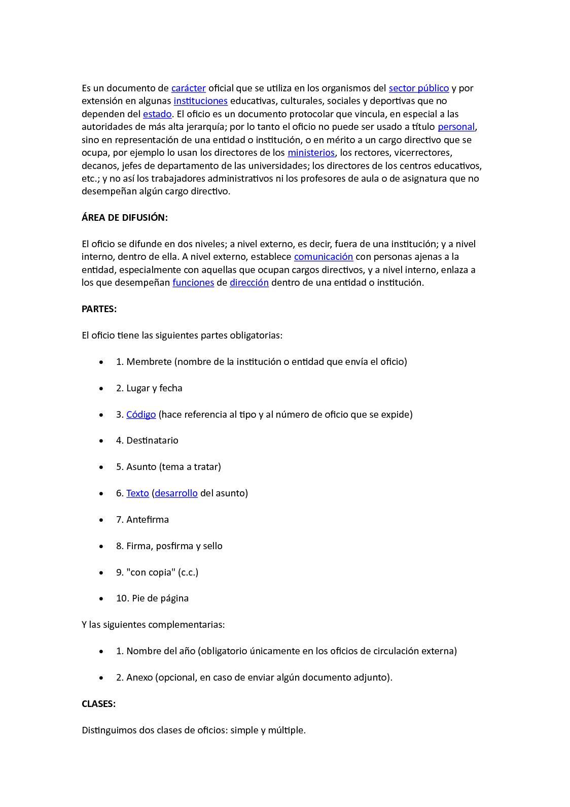 Calaméo - Documentos Administrativos