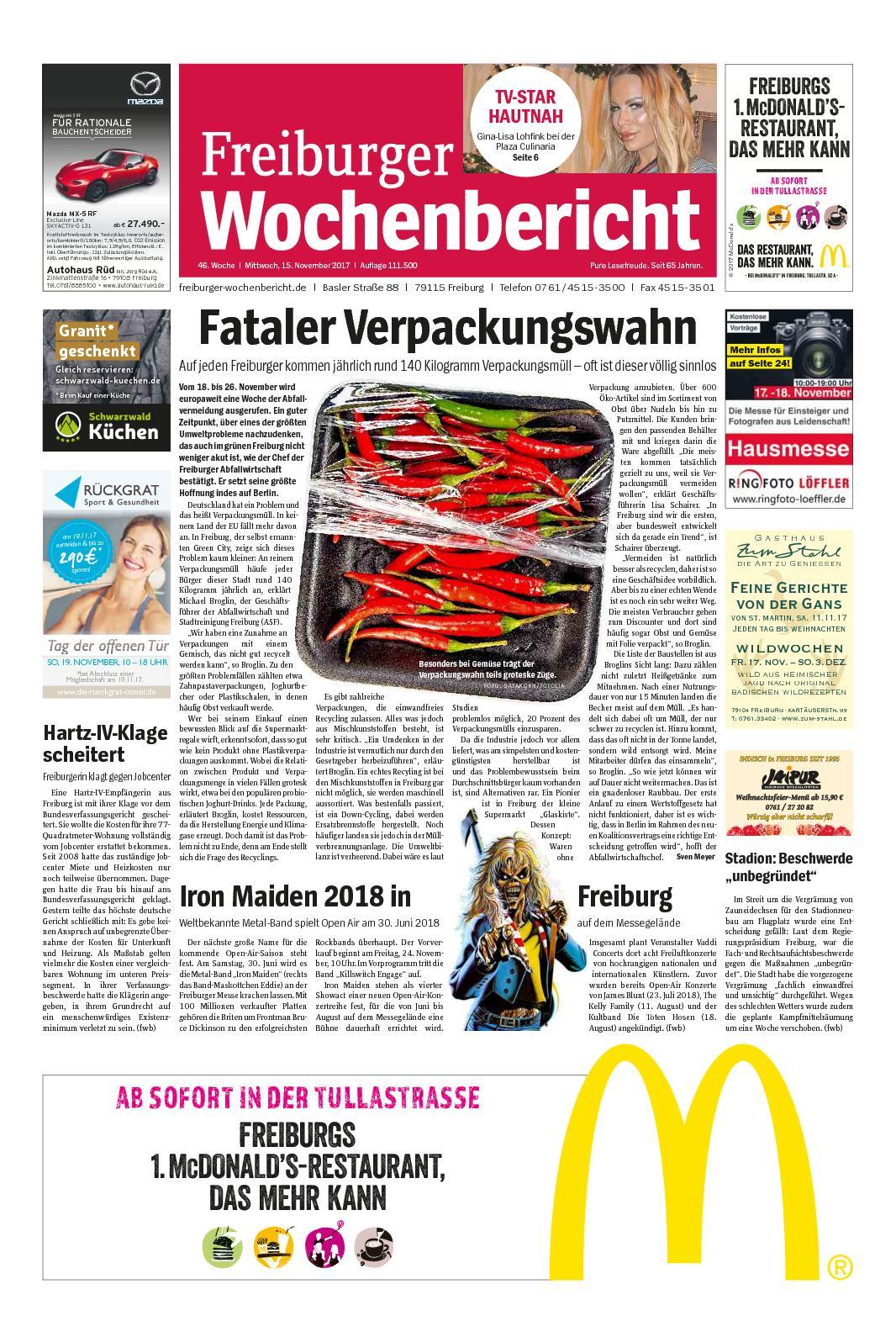 Atemberaubend Mcdonalds Setzt Proben Kassierer Fort Zeitgenössisch ...