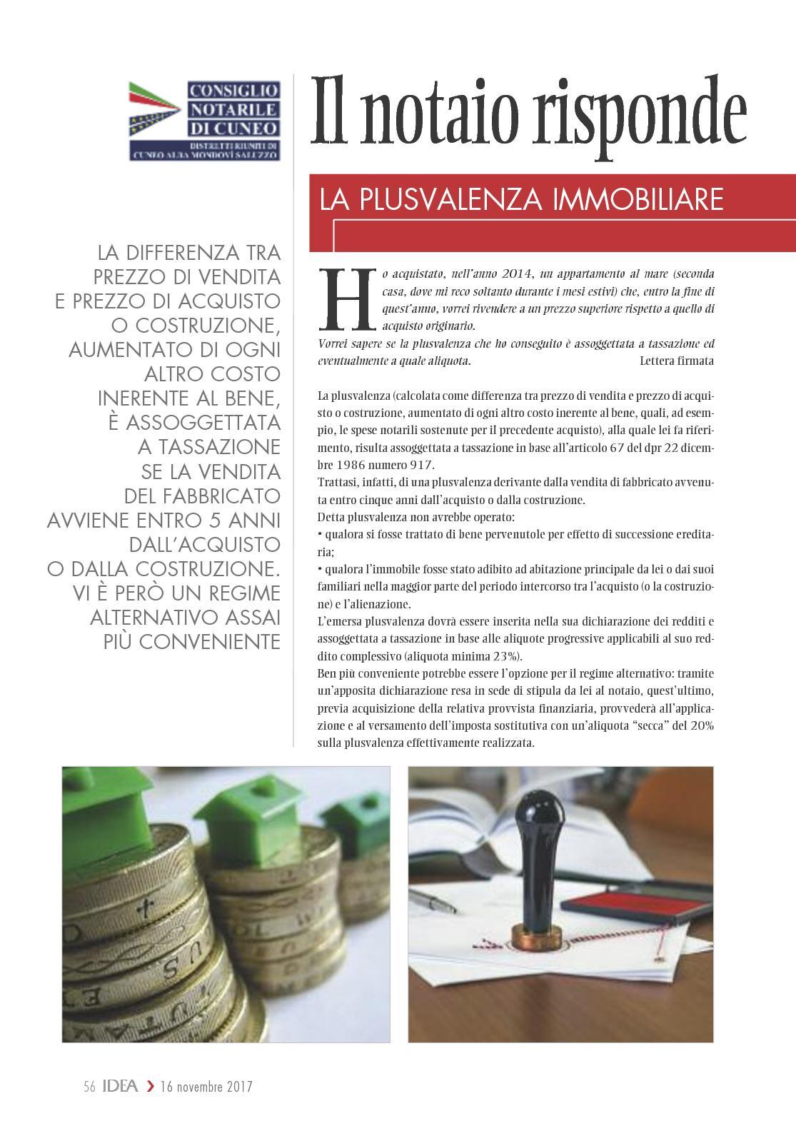 Costi notarili acquisto seconda casa un uomo progetta una casa with costi notarili acquisto - Costi per acquisto casa ...