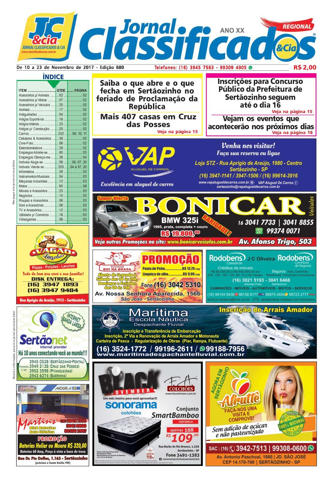 e2c3daf1ac Calaméo - Regional 880