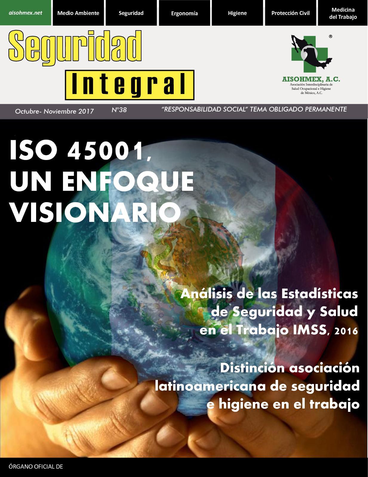 Revista 38