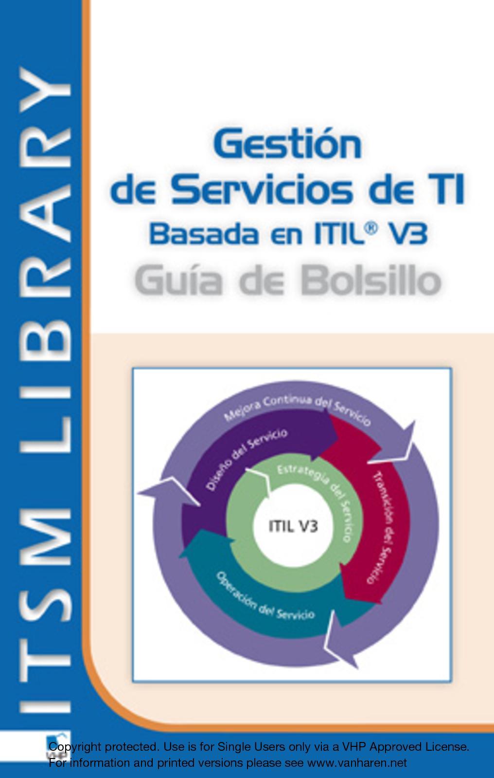 Libroitilv3 160201202621