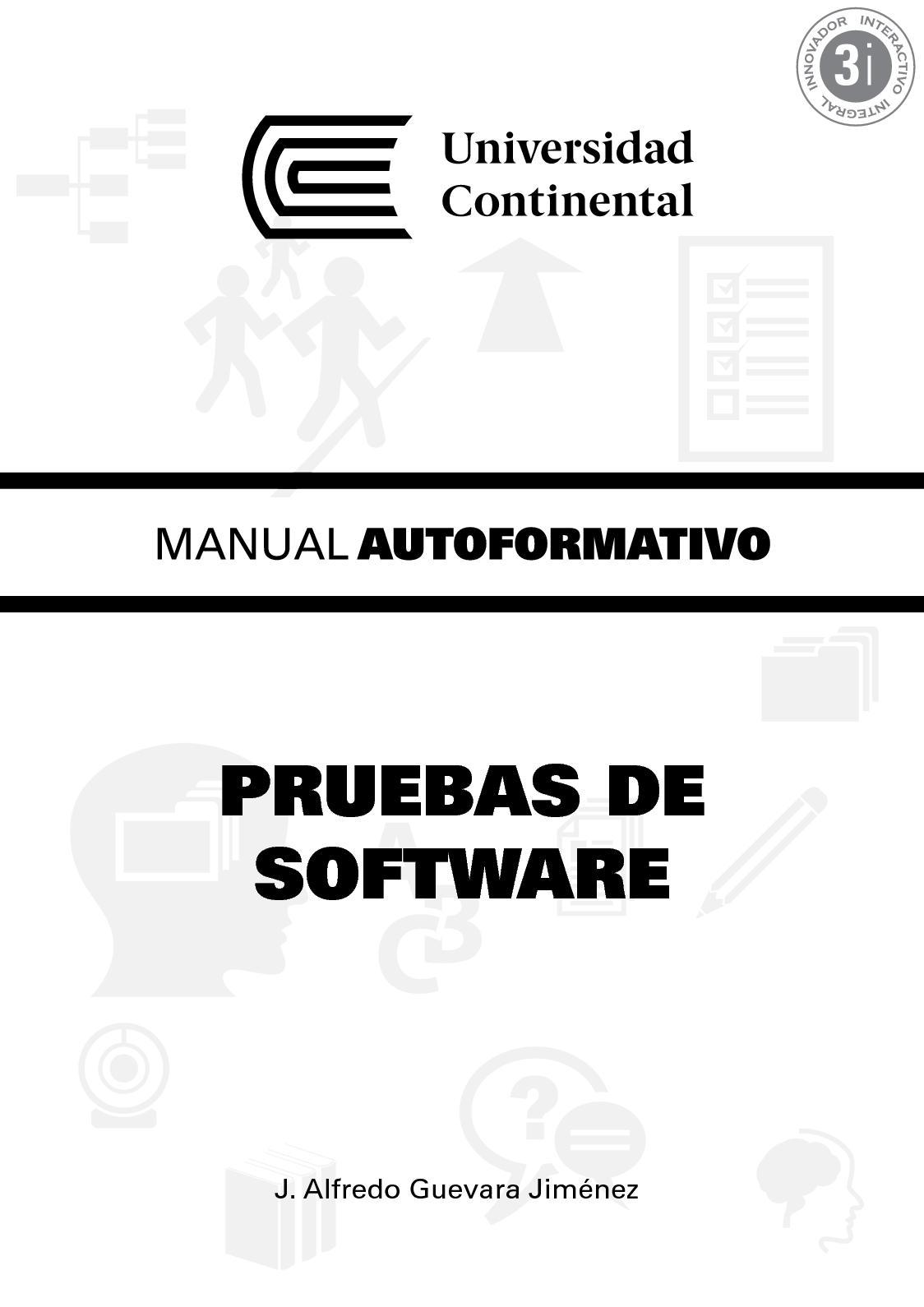 Calaméo - A0379 Pruebas de Software Ed1 V1 2017