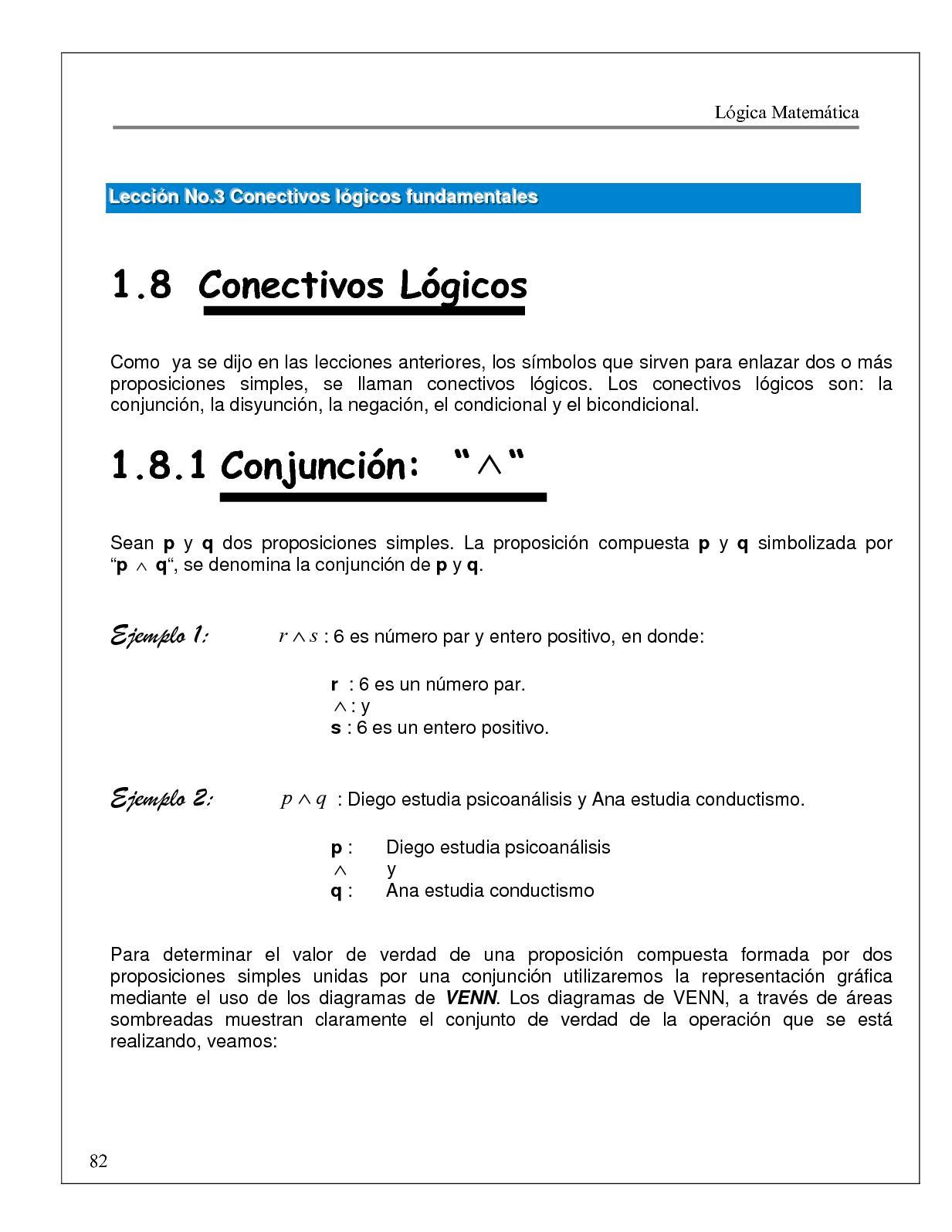 Modulo De Logica Matematica 90004 2012 - CALAMEO Downloader