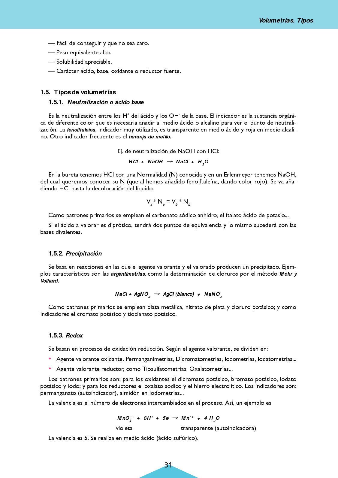 PRÁCTICAS QUÍMICA INSTITUTO - CALAMEO Downloader