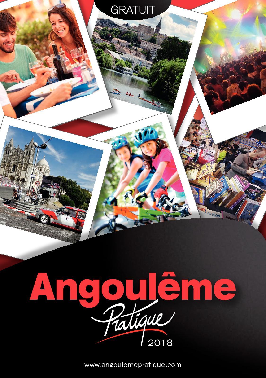 GRATUIT HIVER TÉLÉCHARGER 2011 COP CATALOGUE COPINE