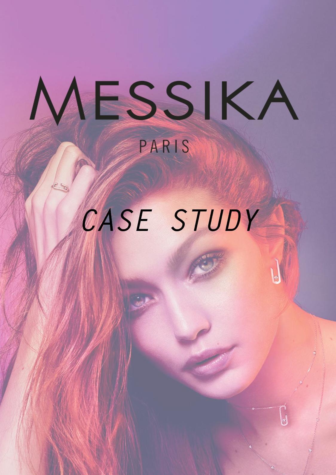 Messika V2