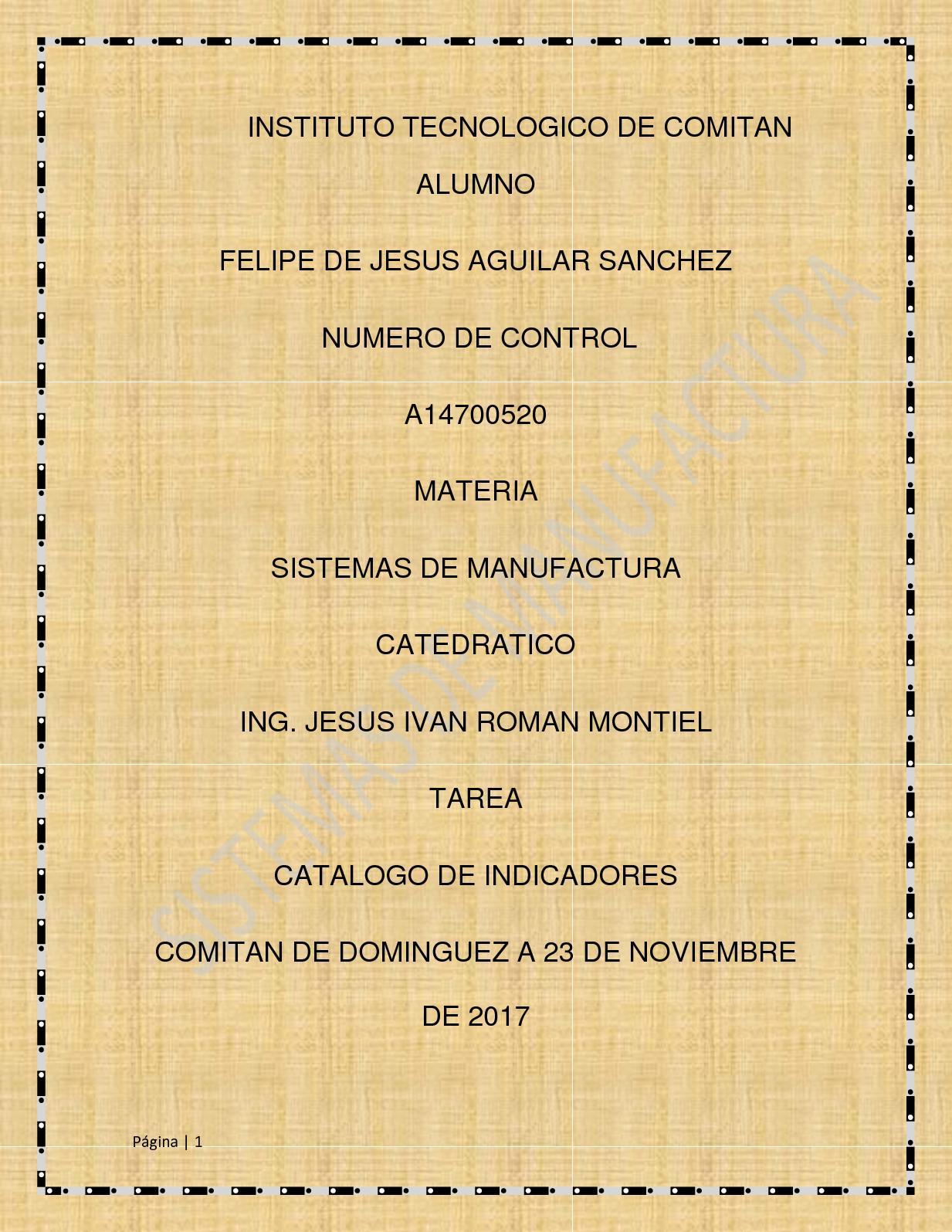 Calaméo - felipe_aguilar_catalogo_de_indicadores