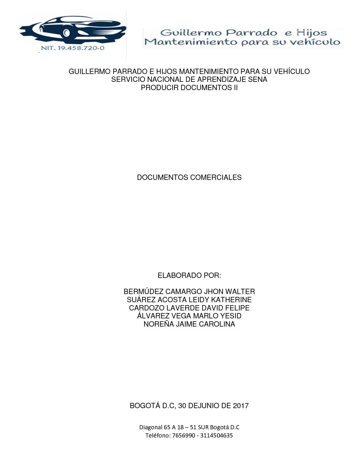 Dorable Mejor Plantilla De Resumen Ejecutivo Composición - Ejemplo ...