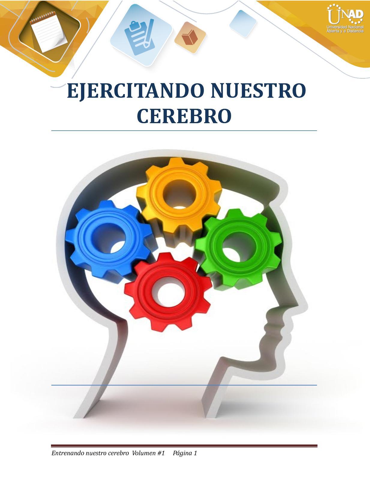 Revista de procesos cognoscitivos