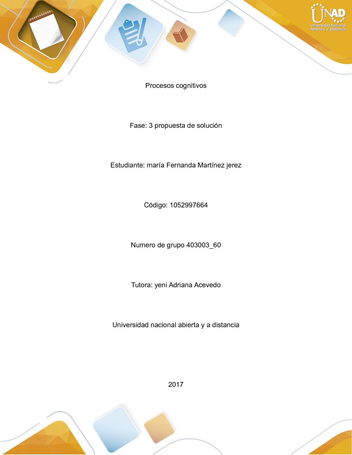 Revista De Entrenamiento Cognitivo Para Ejercitar Las Funciones Ejecutivas