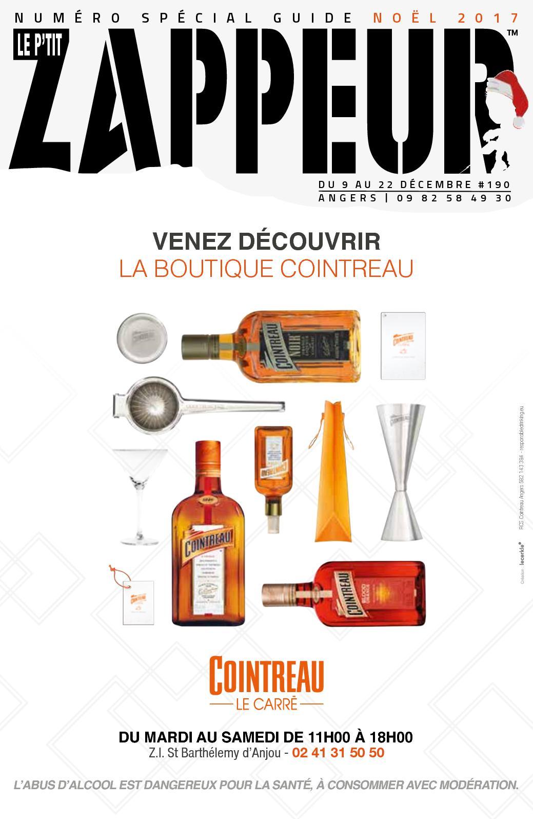 Nice Publicite Advertising 064 1963 Clio Bas & Collants Collectibles