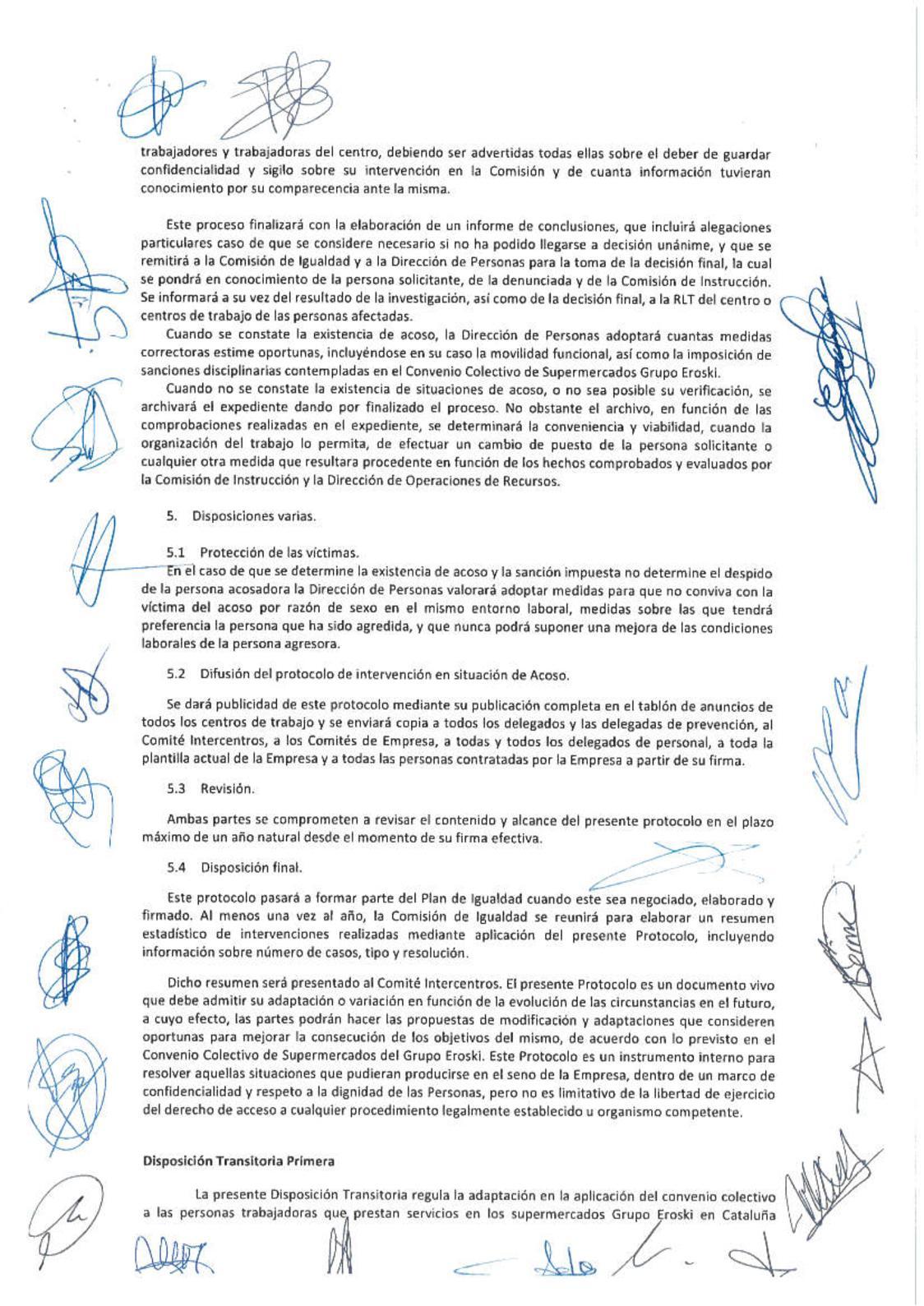 Convenio Eroski 2017 2020 (1) (1) - CALAMEO Downloader