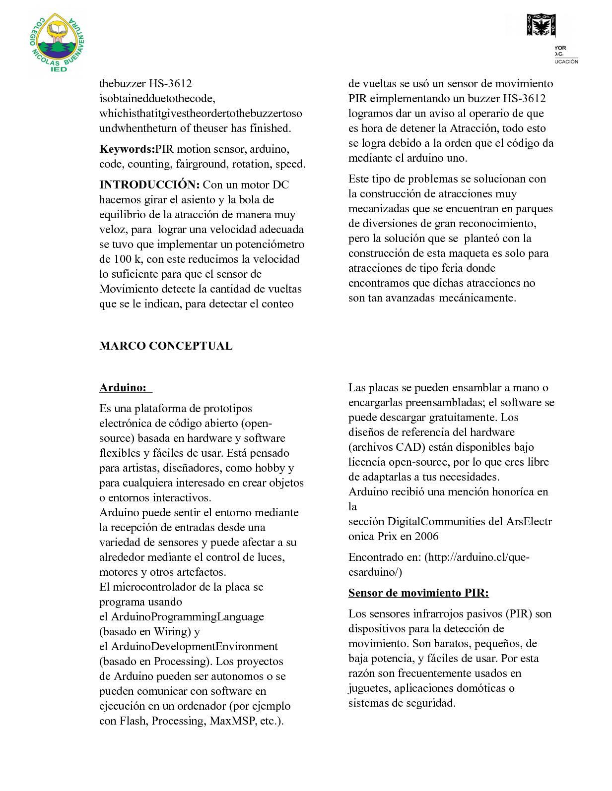 Moderno Marcos Certificado De Placa Patrón - Ideas Personalizadas de ...