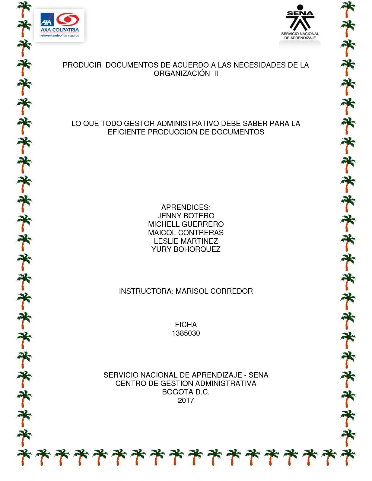 Cartilla Producir Final