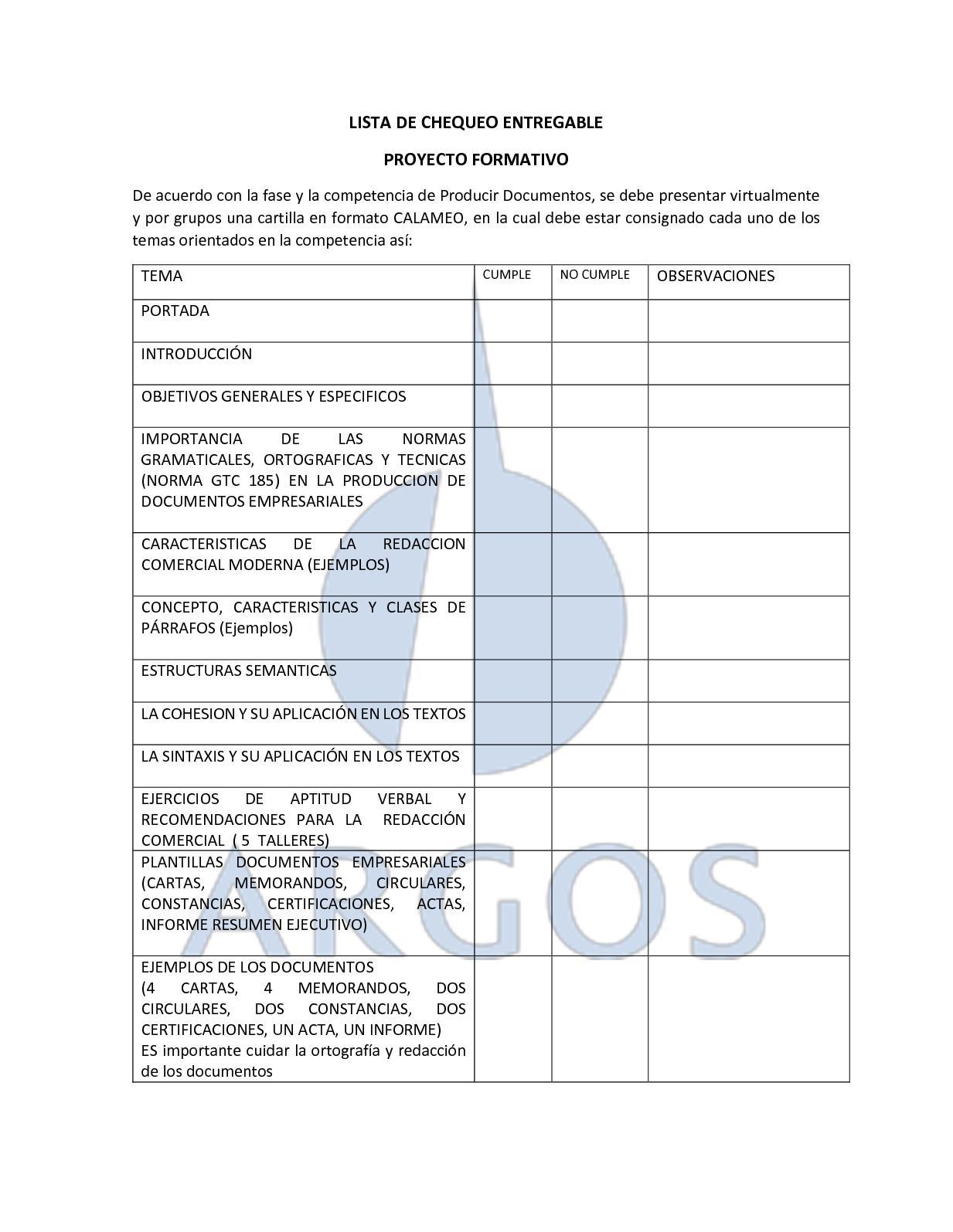 Calaméo - Producir Documentos Ii