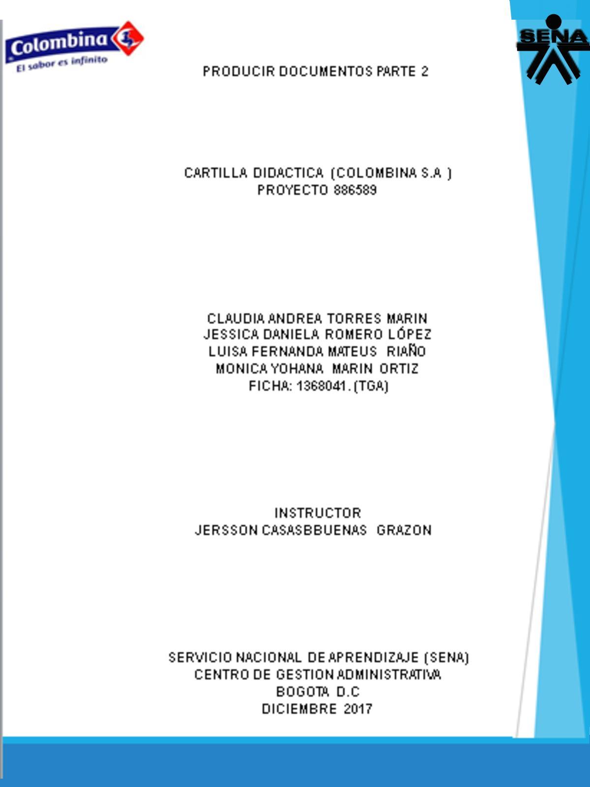 Cartilla Producir2