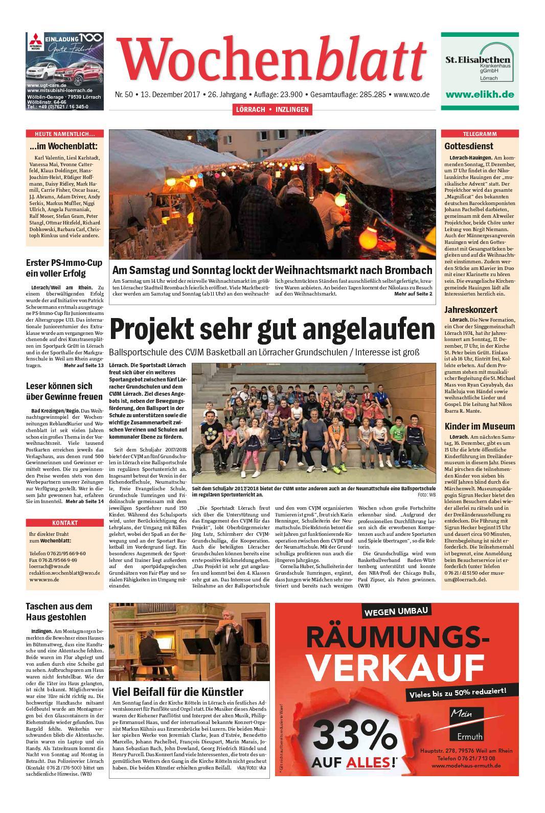 Jäger & Waidmann GroßZüGig 16 Humoristische Blätter Von Jägern Und Der Jagd 100% Garantie