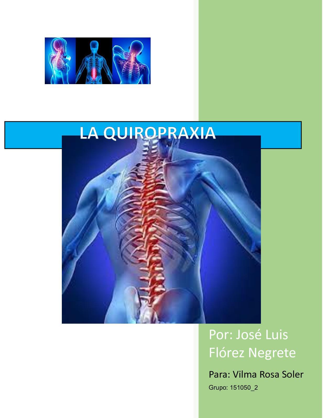 Cartilla Completa De Terapias Naturales José Luis Flórez