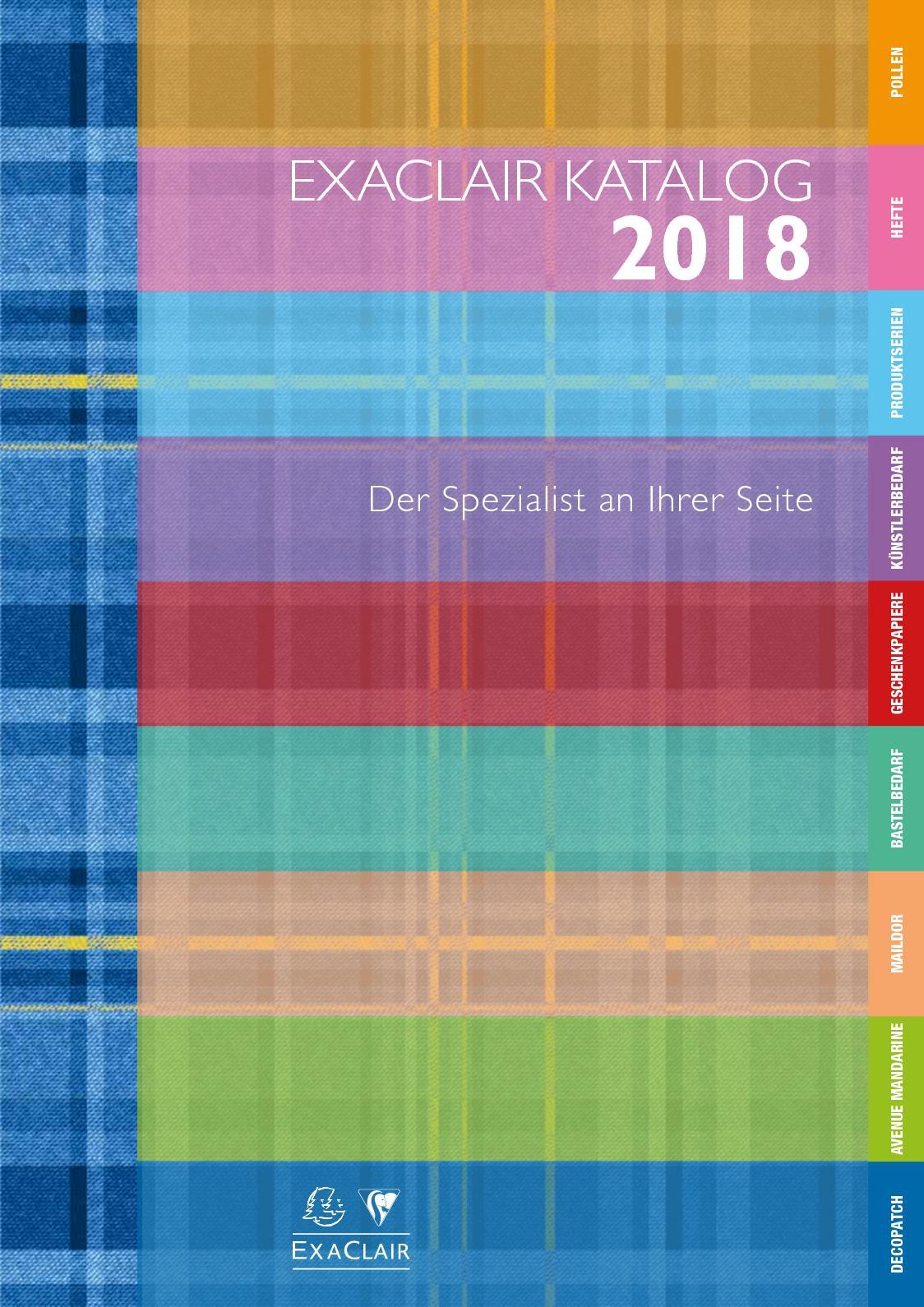 Hochzeitstisch Effizient Filz Herzen 10er Set 4-6-8 Cm Viele Farben Scrapbooking-embellishments