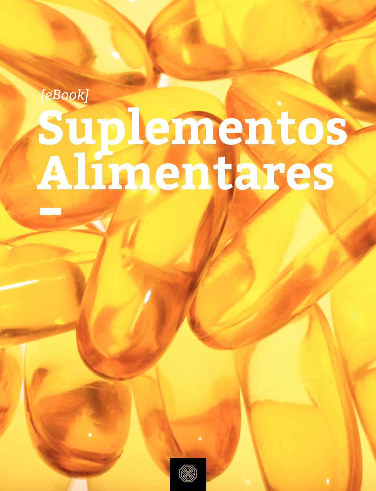 Calamo ebook 04 suplementos alimentares fandeluxe Choice Image