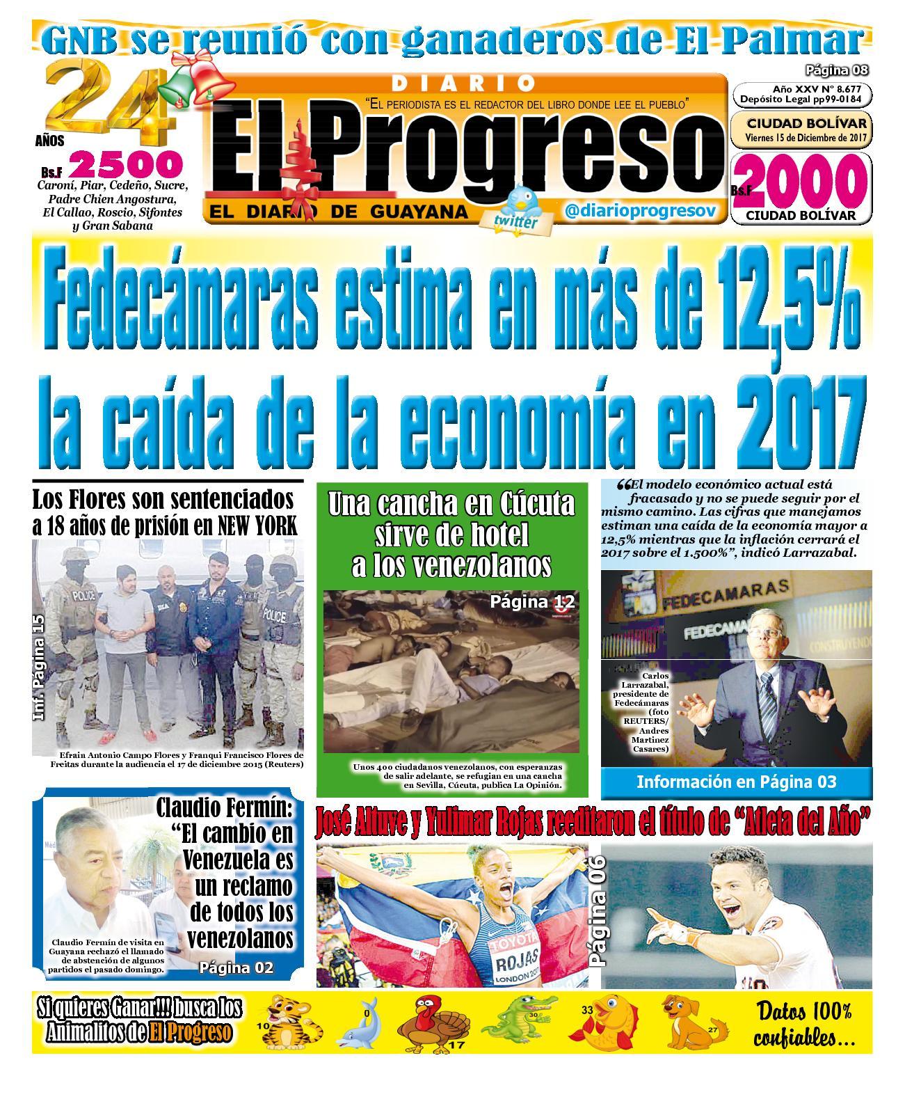 Diarioelprogreso2017 12 15