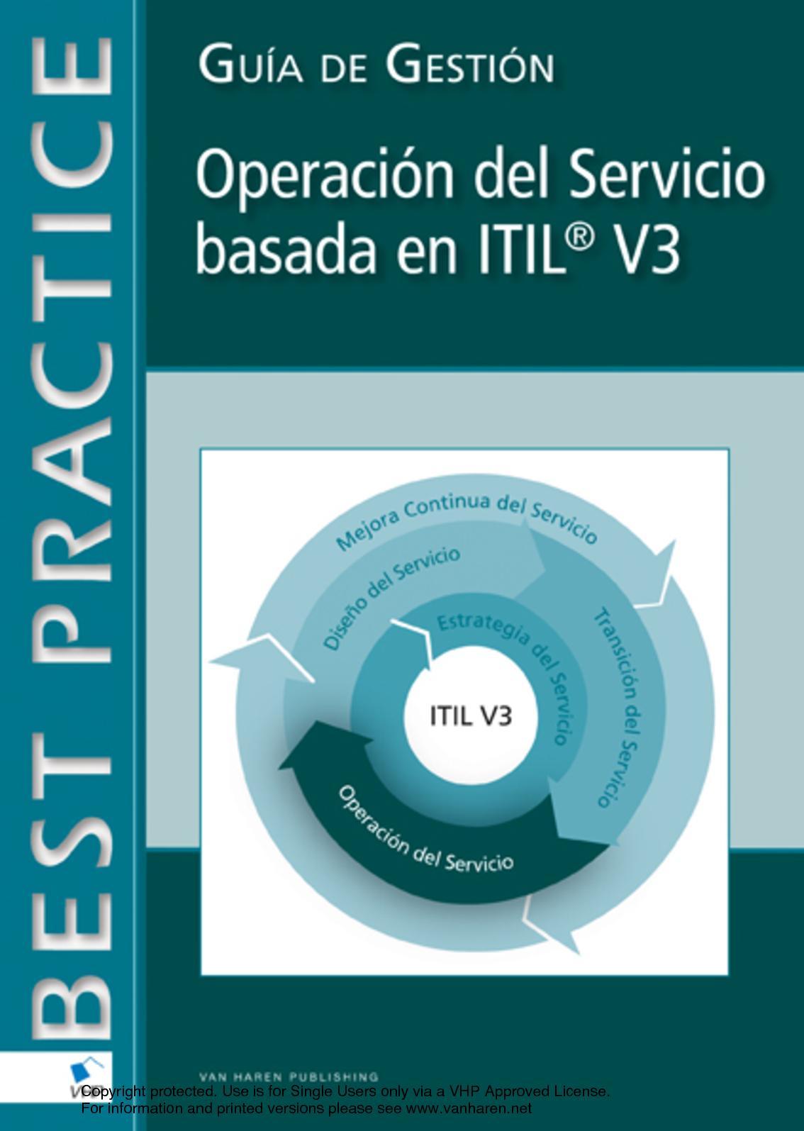 89433757 4 Operacion Del Servicio (1)
