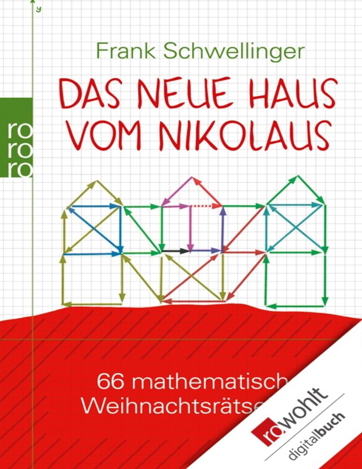 Calaméo - Das Neue Haus Vom Nikolaus, 66 Mathematische ...