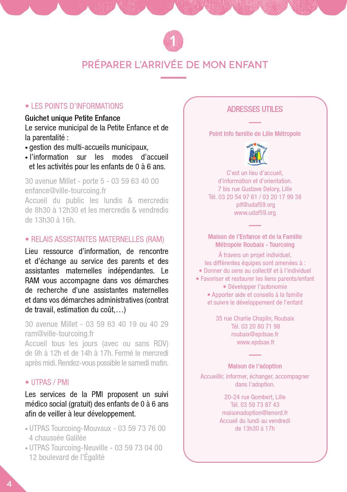 Guide Petite Enfance Calameo Downloader