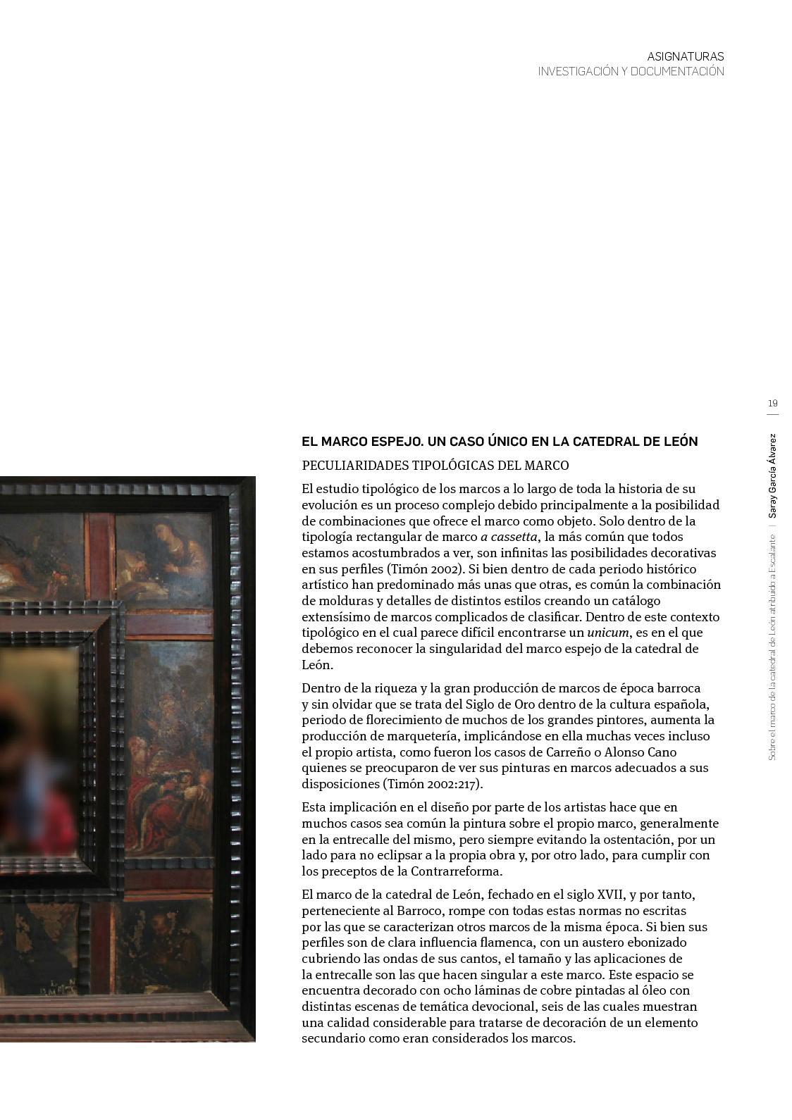 Magnífico Diseñar Su Propio Marco De Fotos Modelo - Ideas ...