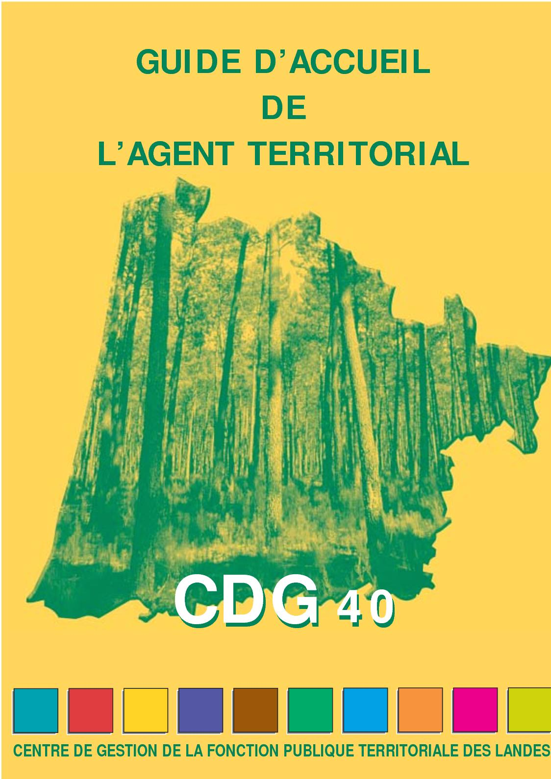 dd0b2160b99 Calaméo - Autre Livret Accueil Cdg 40