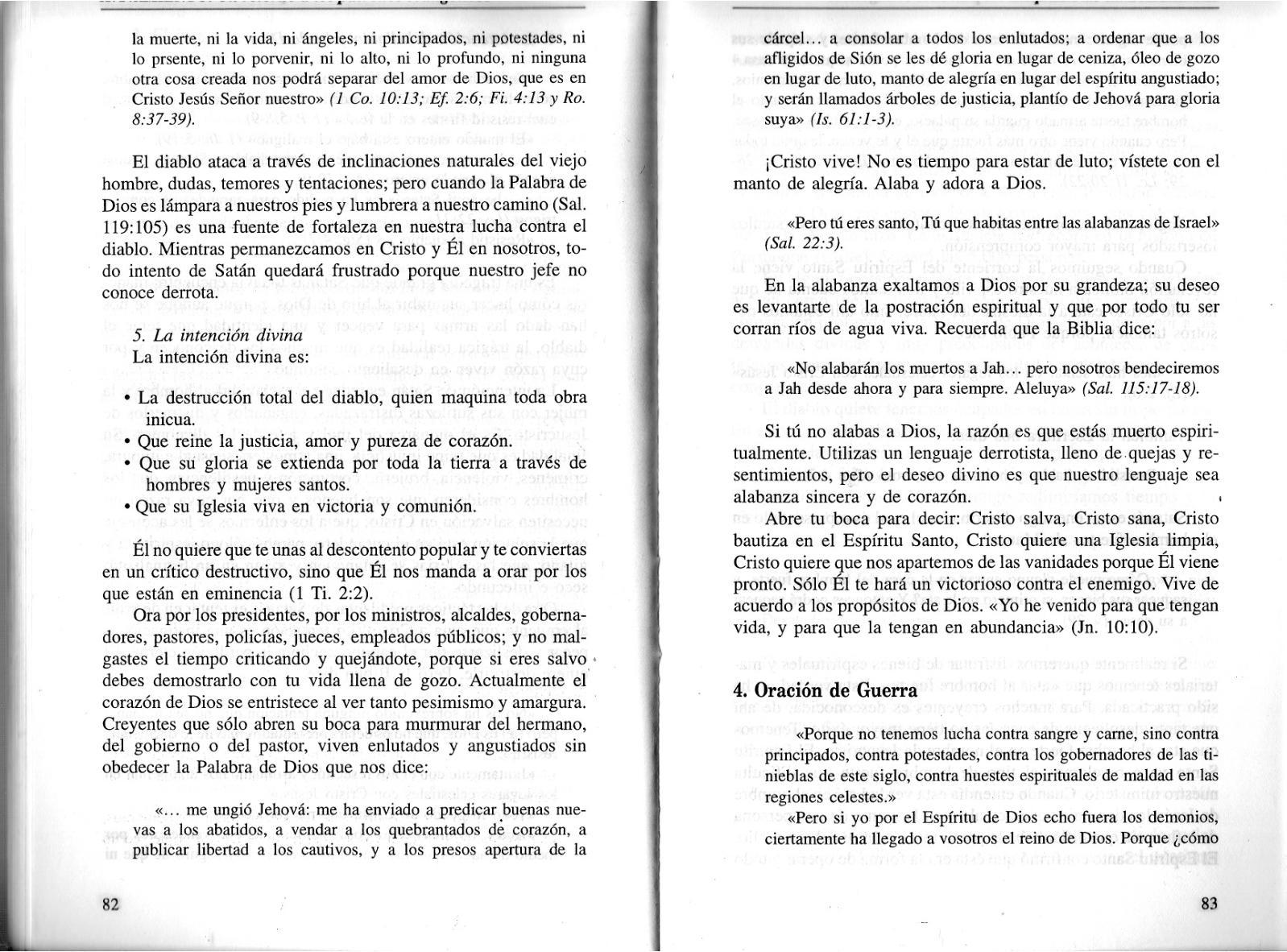 Avivamiento. Carlos Martínez - CALAMEO Downloader