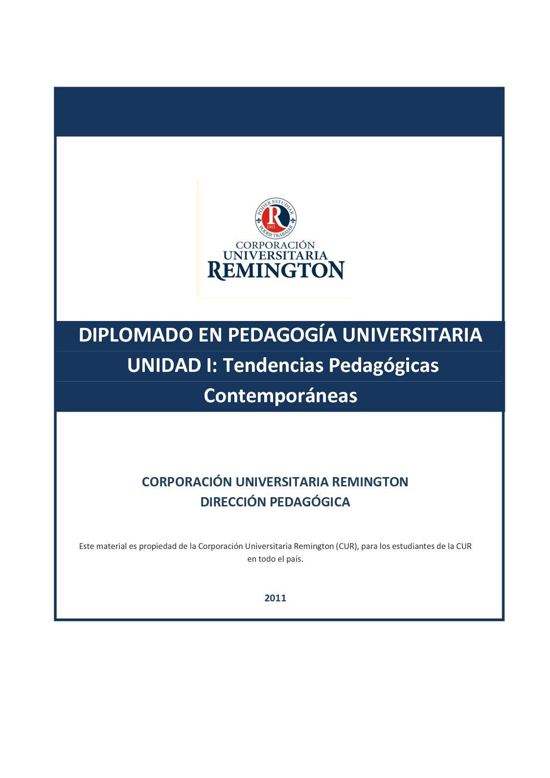 Apoyo Unidad 1 Modulo I Diplomado Pedagogia (3)