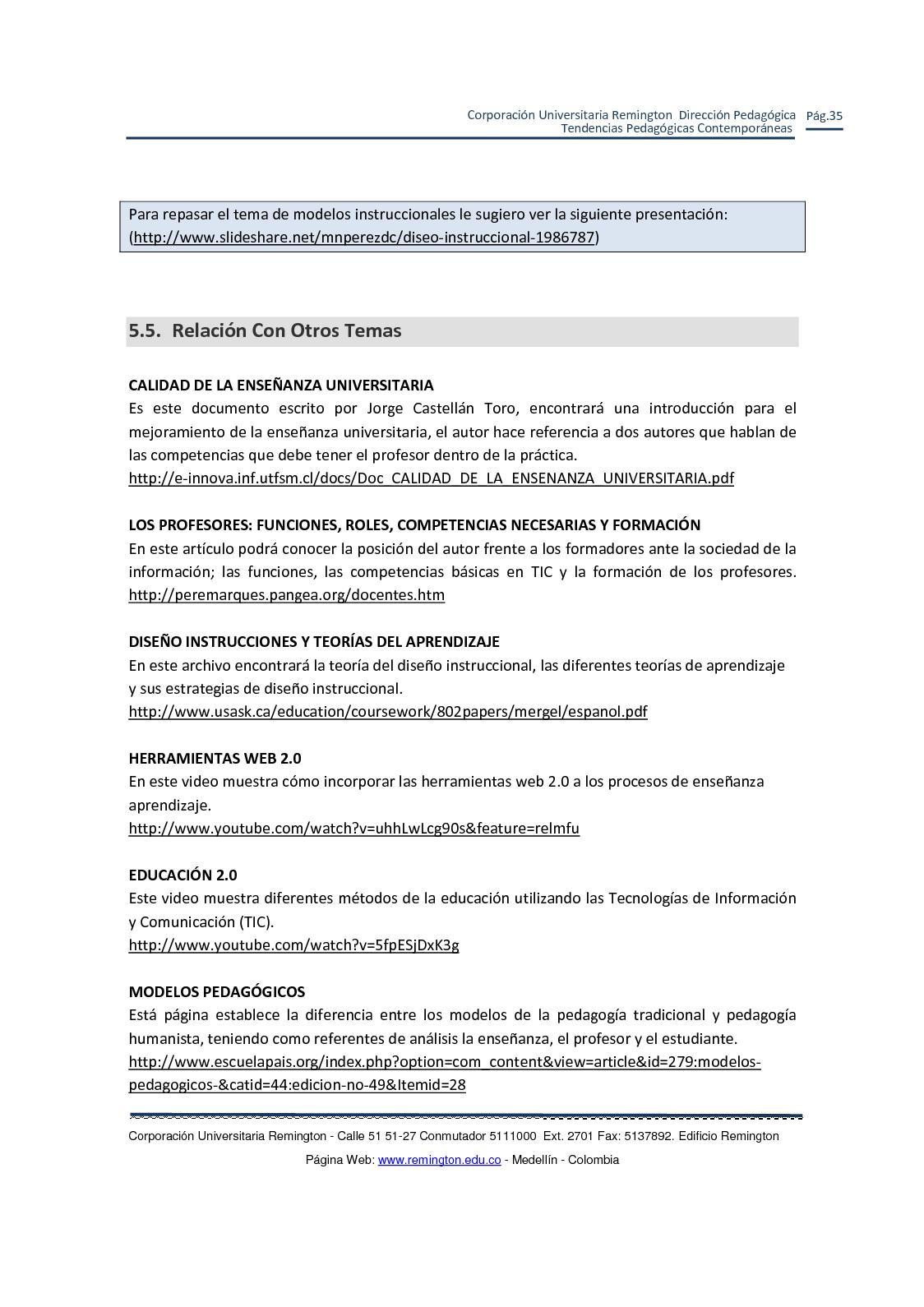 Dorable Visual Resume Muestras Doc Imágenes - Ejemplo De Colección ...