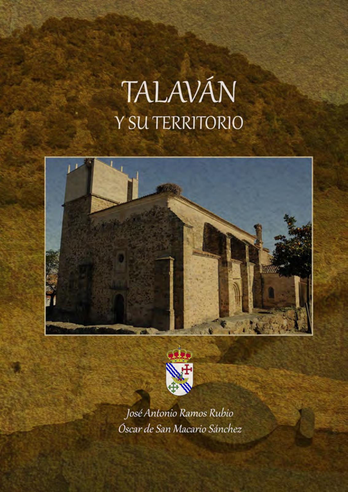 Calam O Talav N Y Su Territorio Por Jos Antonio Ramos Rubio Y  # Muebles Mogollon Medina Sidonia