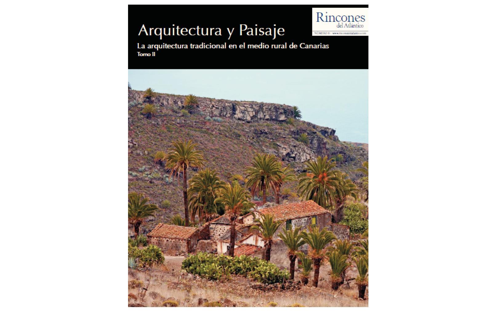 Calam O Arquitectura Y Paisaje La Arquitectura Tradicional En  # Muebles Naranjo Ingenio