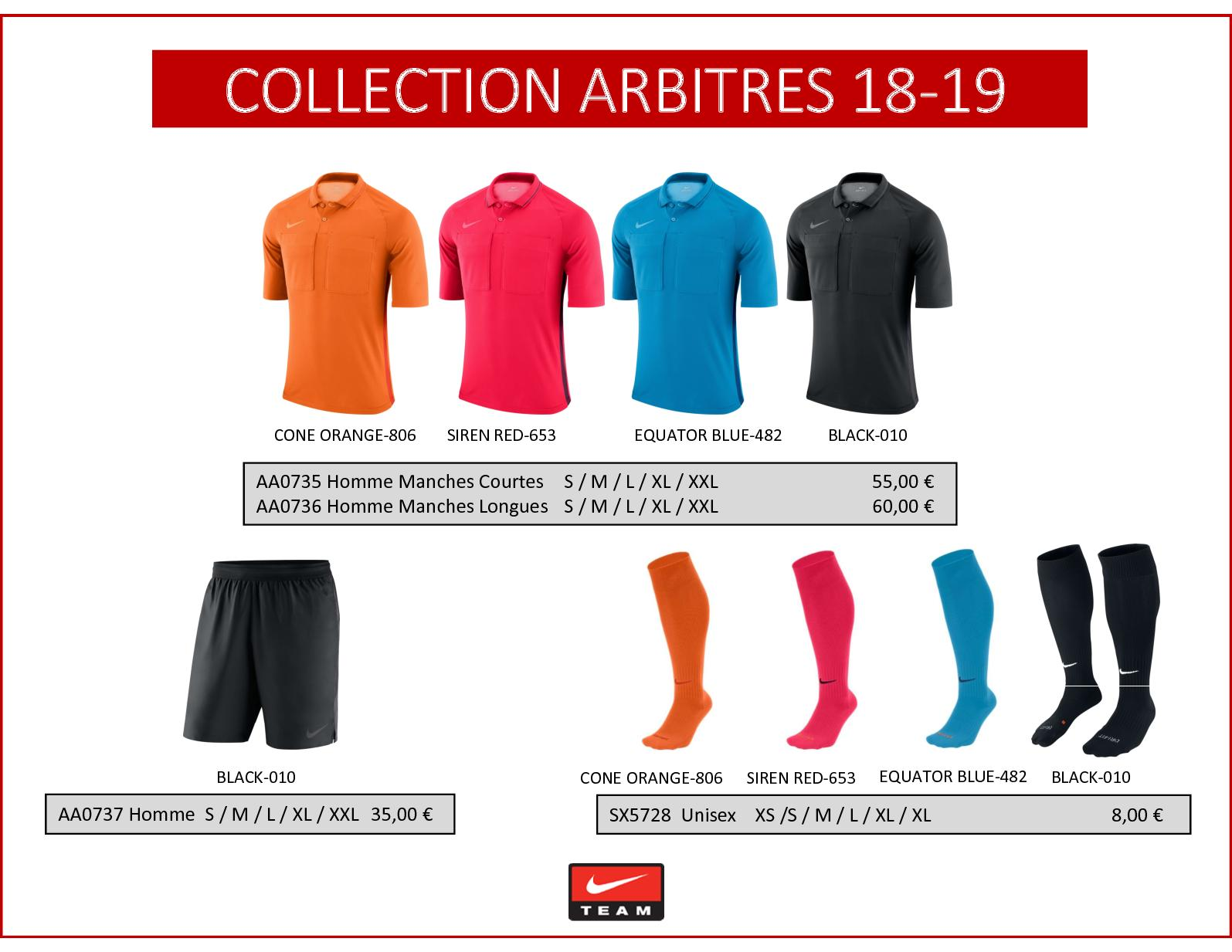 c8c2e424e http   collections.estudiobrillantina.com descry-Doudoune D ...