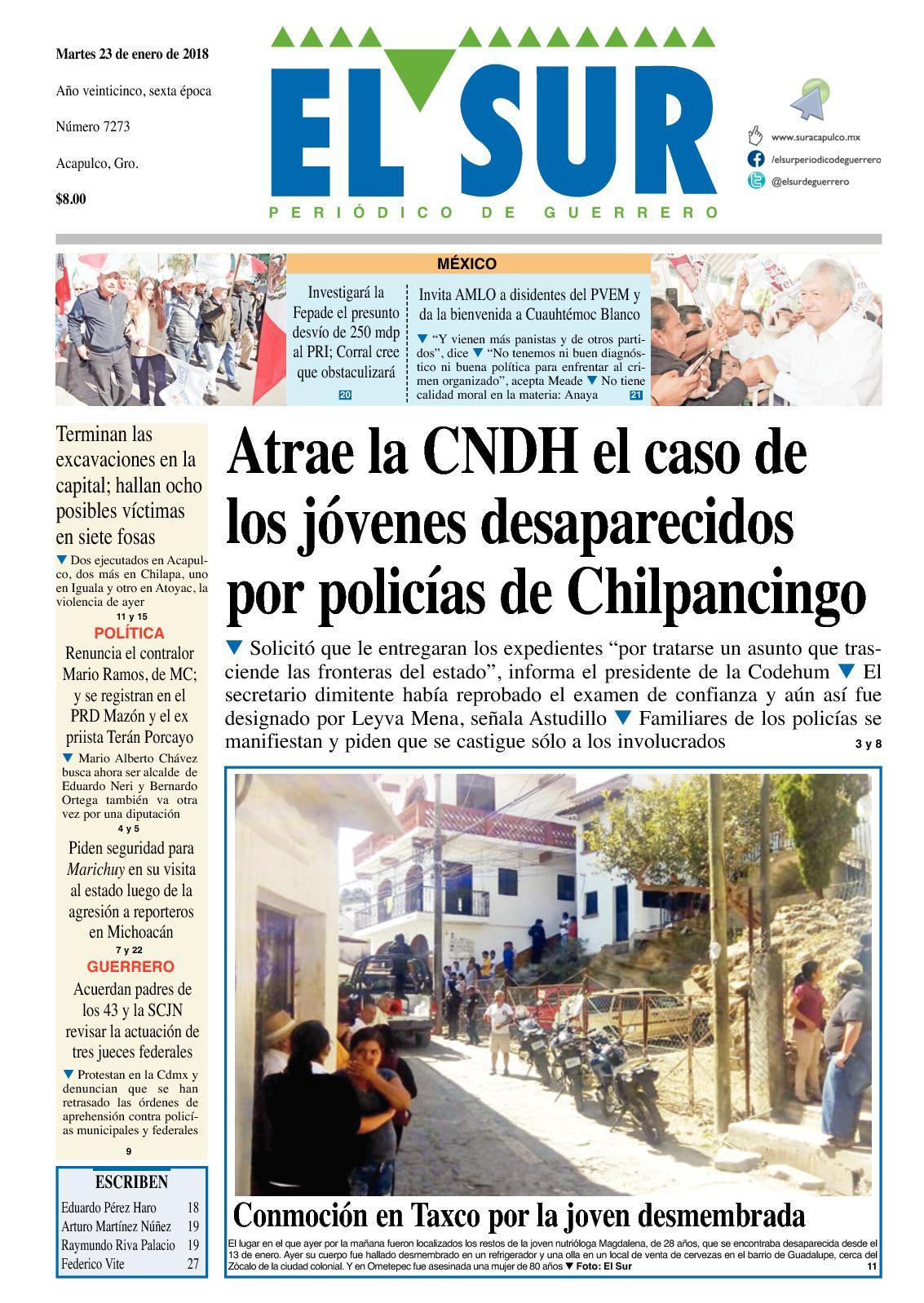 HOMBRE CASADO DE CITAS EN LÍNEA PARA LA RELACIÓN QUERÉTARO
