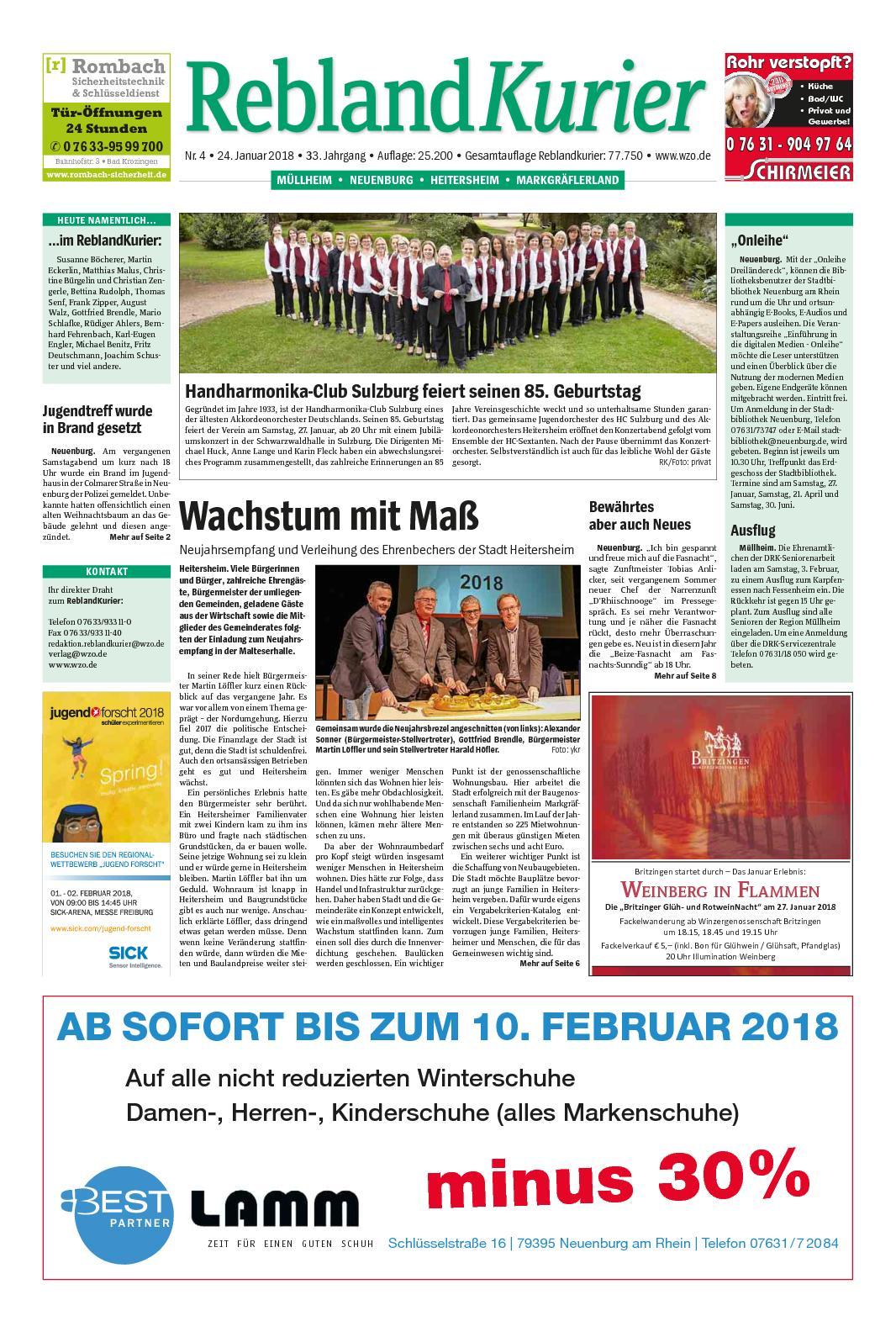 Niedlich Industrieelektriker Nehmen Proben Wieder Auf Ideen ...