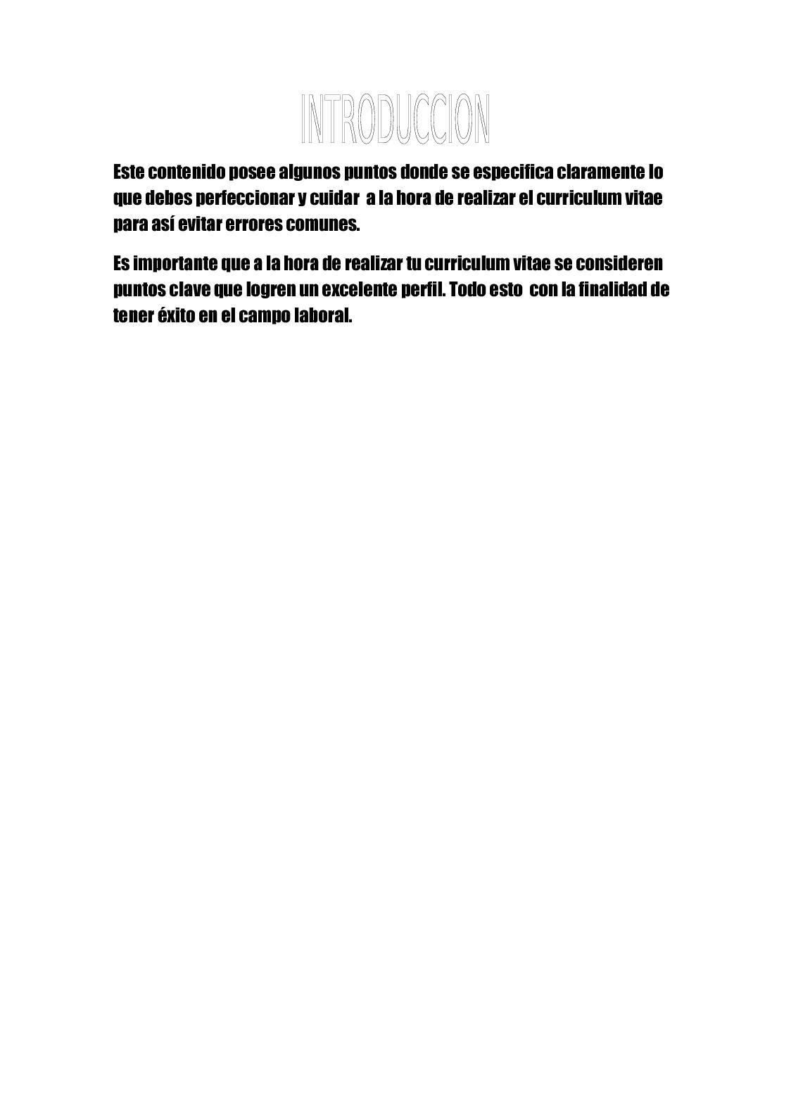 Calaméo - Curriculum